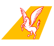 Pegasus Airlines